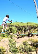 aventure-famille-parc-activites-accrobranche-saint-maxime-nature-enfants