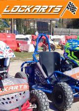 lockarts-montauroux-circuit-karting-enfants-famille