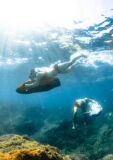 eco-gliss-roquebrune-argens-issambre-seabob-activites-famille-enfants-var-83-experience-sensations